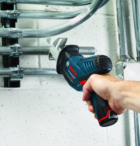 Bosch Bare-Tool Max Saw Exact-Fit Tool