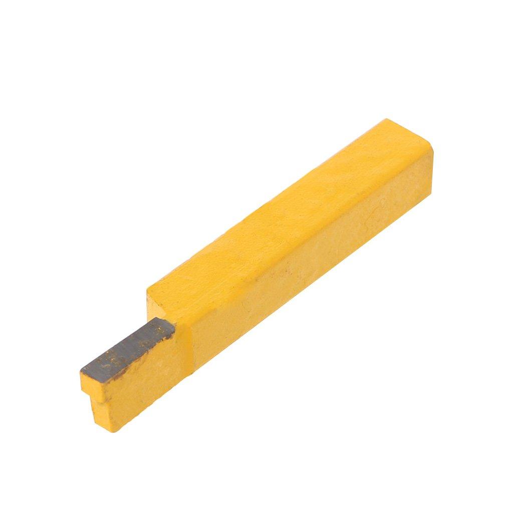 TRA011 x 1 Fits LH Or RH MK4//MK5//MK6 Amber Side Repeater