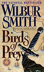 Birds of Prey (Courtney Family Adventures Book 9)