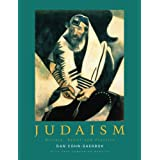 Judaism: History, Belief and Practice
