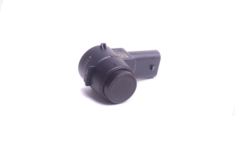 Electronicx Auto PDC Parksensor Ultraschall Sensor Parktronic Parksensoren Parkhilfe Parkassistent A2215420417 Electronicx GmbH