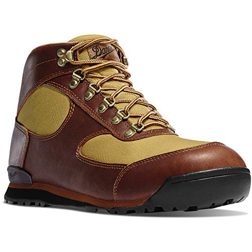 "Danner Men's Jag 4.5"" Waterproof Lifestyle Boot"