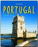 Reise durch PORTUGAL - Ein Bildband mit über 210 Bildern auf 140 Seiten - STÜRTZ Verlag