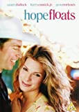 Hope Floats [1998] [DVD]