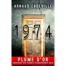 1974 (French Edition)