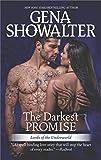 The Darkest Promise (Lords of the Underworld)