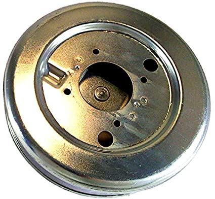 Amazon com: Wisconsin Motors Genuine LO203 ADAPTER AIR CLEANER