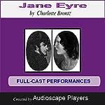 Jane Eyre | Charlotte Brontë,Janet Chiesa (Adapted by)