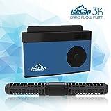 IceCap 3K Gyre Generation Aquarium Flow Pump