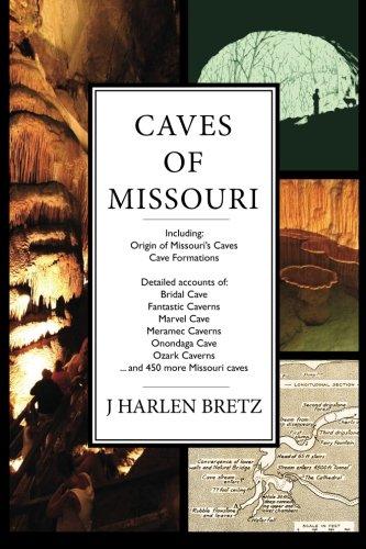 New Used Books For Bretz
