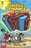Uncle Scrooge (Issue #33)