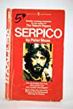 Serpico, Peter Maas, 0553204491