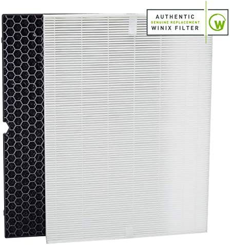 Winix Compatible Cleaner 5500 2 Replacement product image