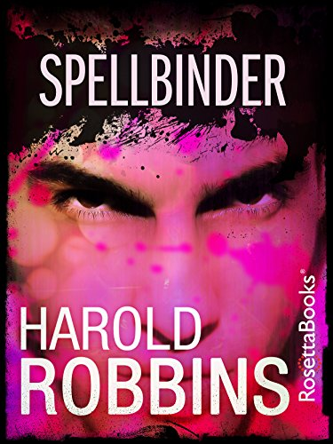 The Carpetbaggers By Harold Robbins Pdf