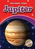Jupiter, Derek Zobel, 1600144063