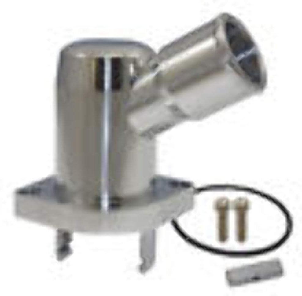 Engine Valve Cover Gasket Set Fel-Pro VS 50546 R