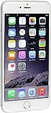 Apple iPhone 6S PLUS 16 GB, Plata, Desbloqueado