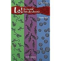 Lo ! Le second livre des damnés