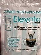 Elevate Coffee 24 Sticks Per Bag