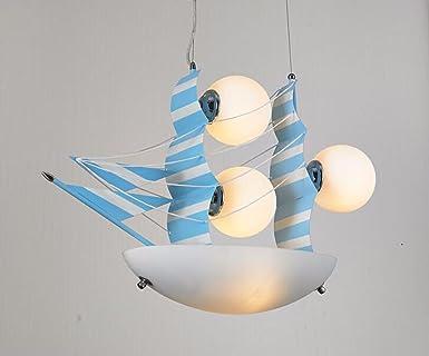 Kristall Kronleuchter 60 Cm ~ Lovescc kreative haushalt beleuchtung wohnzimmer schlafzimmer