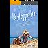 Unstoppable: A Sweet Romance (Jersey Girls Book 2)