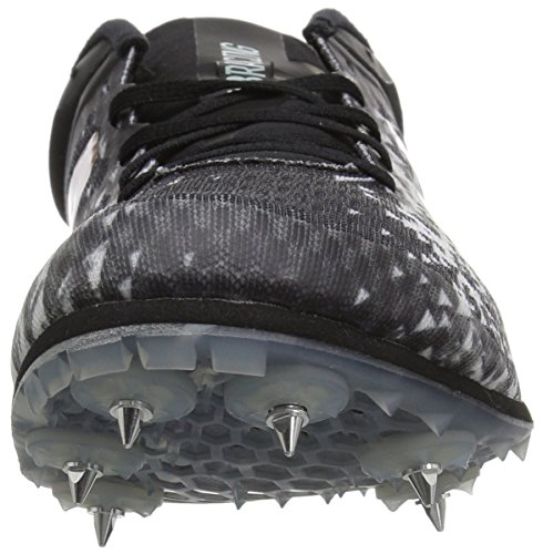 Balance Scarpe Gold Black Spikes Leggera New Atletica rose Donna Da Md500v5 Rt8fvd
