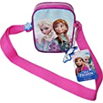 Disney Frozen Shoulder Handbag