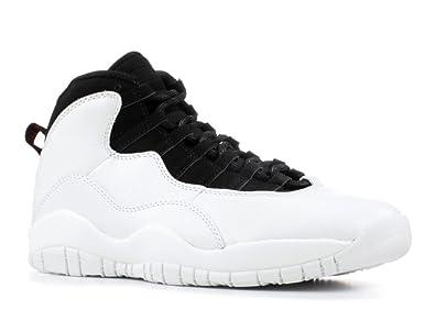 NIKE Jordan 10 Retro Mens Style : 310805