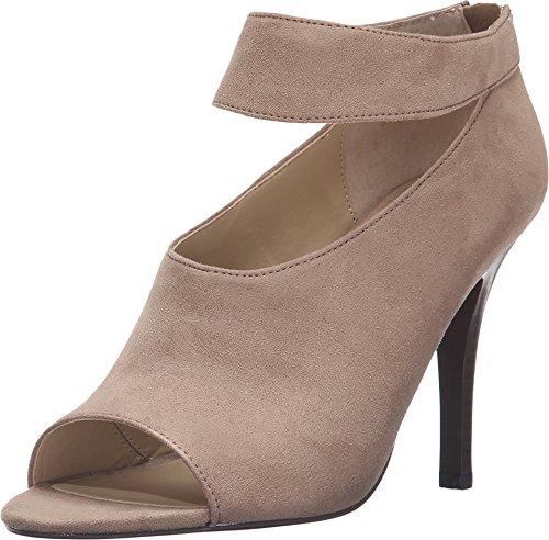 adrienne-vittadini-footwear-womens-gratian-dress-pump-canapa-6-m-us