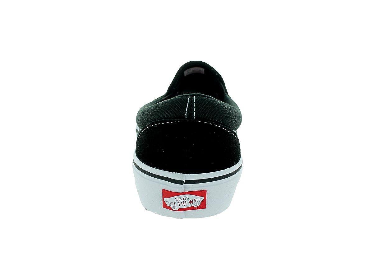 Vans Herren Herren Herren Slip Slip-on Pro Slippers  8210db