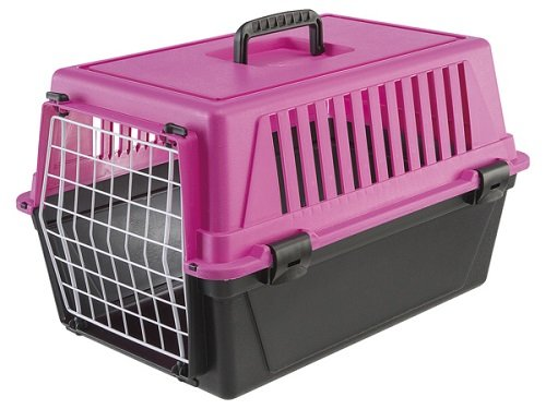 PACC Pets 73007199 Atlas 10 El Cat and Dog Carrier