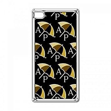 arnold palmer logo funda. huawei P8 arnold palmer logo funda ...