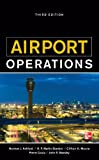 img - for Airport Operations, Third Edition (Aviation) book / textbook / text book