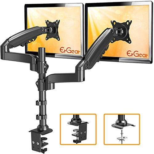 ergear-17-32-dual-monitor-desk-mount