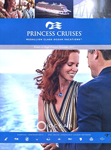 princess-cruises-medallion-class-ocean-vacations-gorgeous-illustrations-