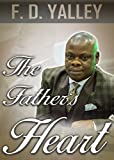 THE FATHERS HEART