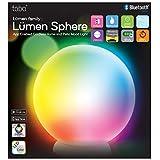 Tabu Lumen TL 700 Sphere Cordless Home and Patio Mood Light