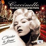 Chercher La Femme by Coccinelle (2007-02-12)
