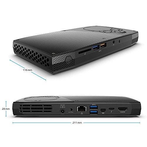 Intel-NUC-Kit-NUC6i7KYK-Mini-PC-BOXNUC6I7KYK1