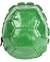 Teenage Mutant Ninja Turtles Soft Shell Backpack with Mask