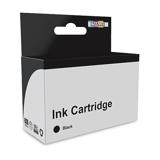 7 opinioni per Prestige Cartridge HP45 Una Cartuccia di Inchiostro Rigenerate con Chip non