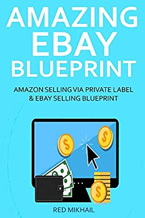 Amazing Ebay Blueprint 2016 Amazon Selling
