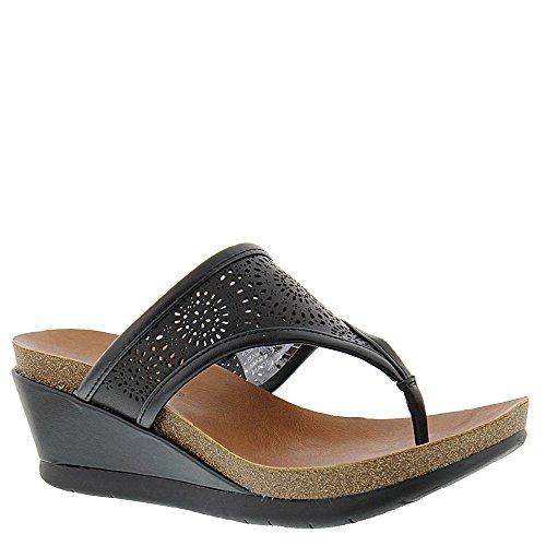 minnetonka-womens-victoria-toe-thong-sandal-black-size-10