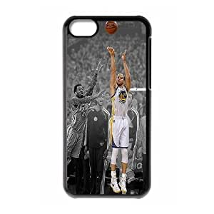 Custom High Quality WUCHAOGUI Phone case Stephen Curry Protective Case For Iphone 6 (4.5) - Case-17