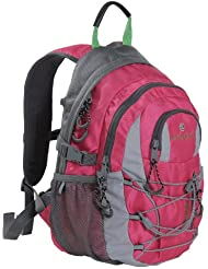 Lucky Bums Kid's Switchback II Daypack