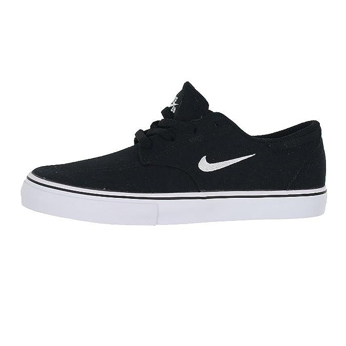 nike sb frizione (ps) con le scarpe di skateboarding