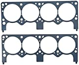 Genuine Mopar P4349557 Composite Cylinder Head Gasket
