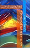 download ebook the fruit of the spirit is love: expositions on the central role of love in christian ethics pdf epub