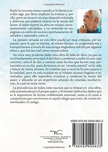Crónica de un meón (Biografías y memorias) (Spanish Edition): Helio Díaz Martín: 9788499499833: Amazon.com: Books
