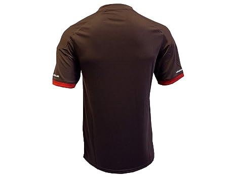 6b680e230 Camisetas de futbol calidad thai